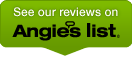 EverGreen Landscape Angies List Review