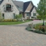 brick_paver_driveway_04