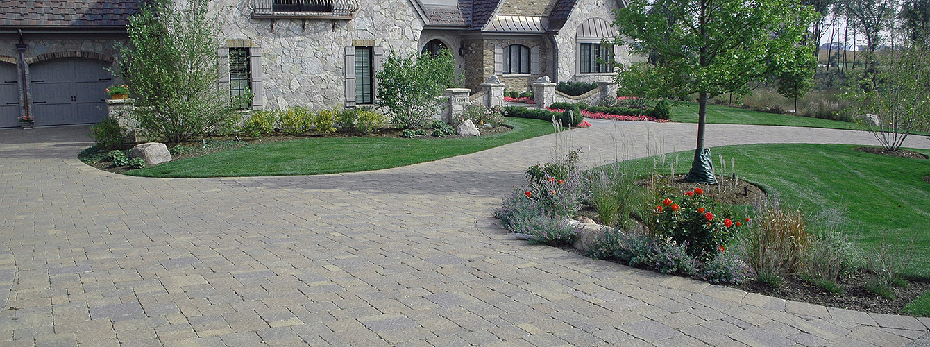 Landscaping Near Me In The Chicago Northwest Suburbs