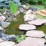 ponds_and_waterfalls_10