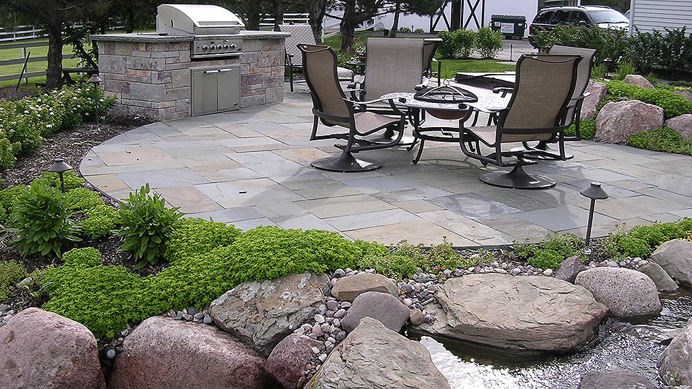 Patios Walkways Archives Page 3 Of 11 Evergreen