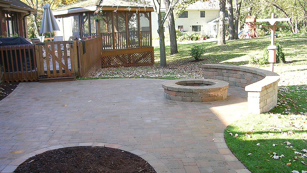 Patios Walkways Archives Page 2 Of 11 Evergreen