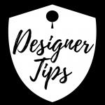 Landscape Designer Tips